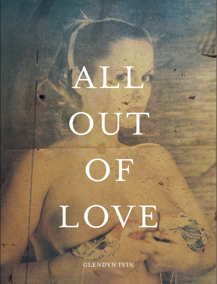 All Out Of Love_Cover.png
