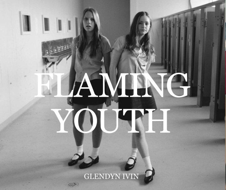 flaming youth.jpeg