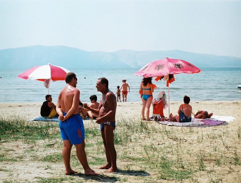 15_Vlore_Albania.JPG