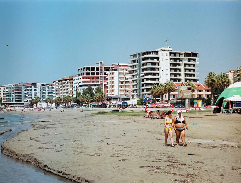 11_Vlore_Albania.JPG