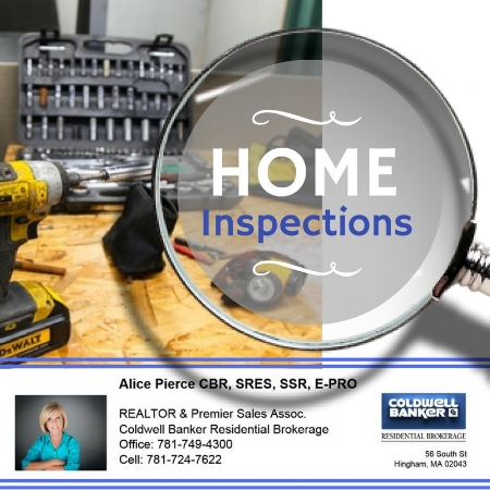 Example of a reward following the writing of a 3,000 word article about Home Inspections.