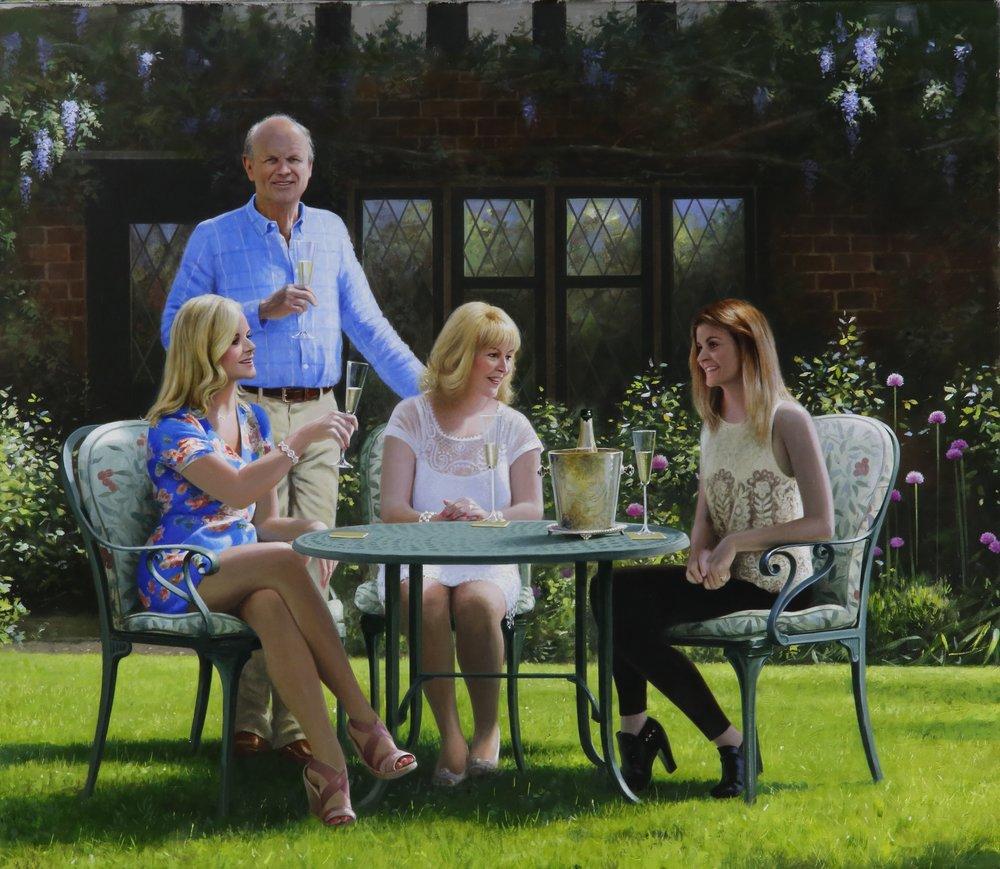 Harrison family.JPG