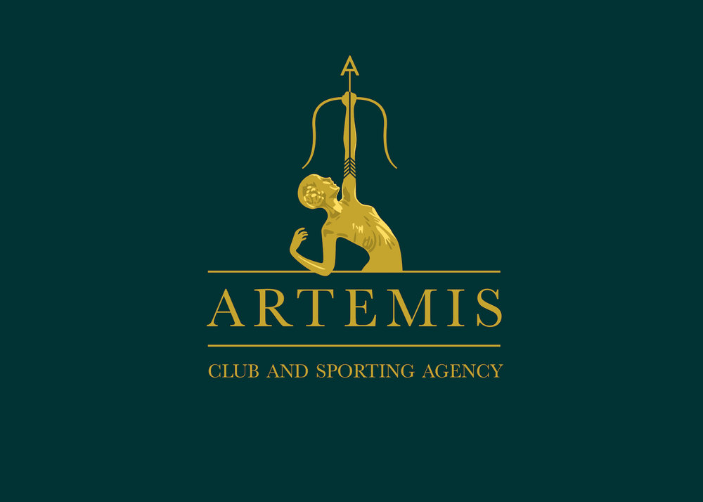 artemis_50_FINAL_mid gold on dark teal_003333_+tag.jpg