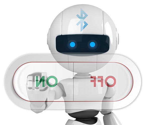 Intelligent_system.jpg