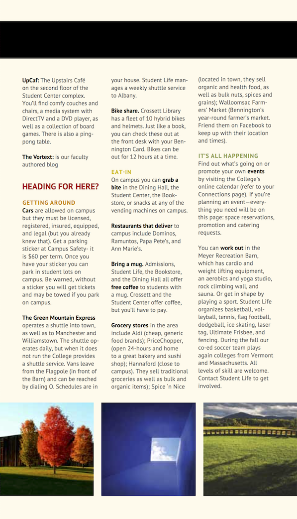 writersguide2 (dragged) copy 3.png