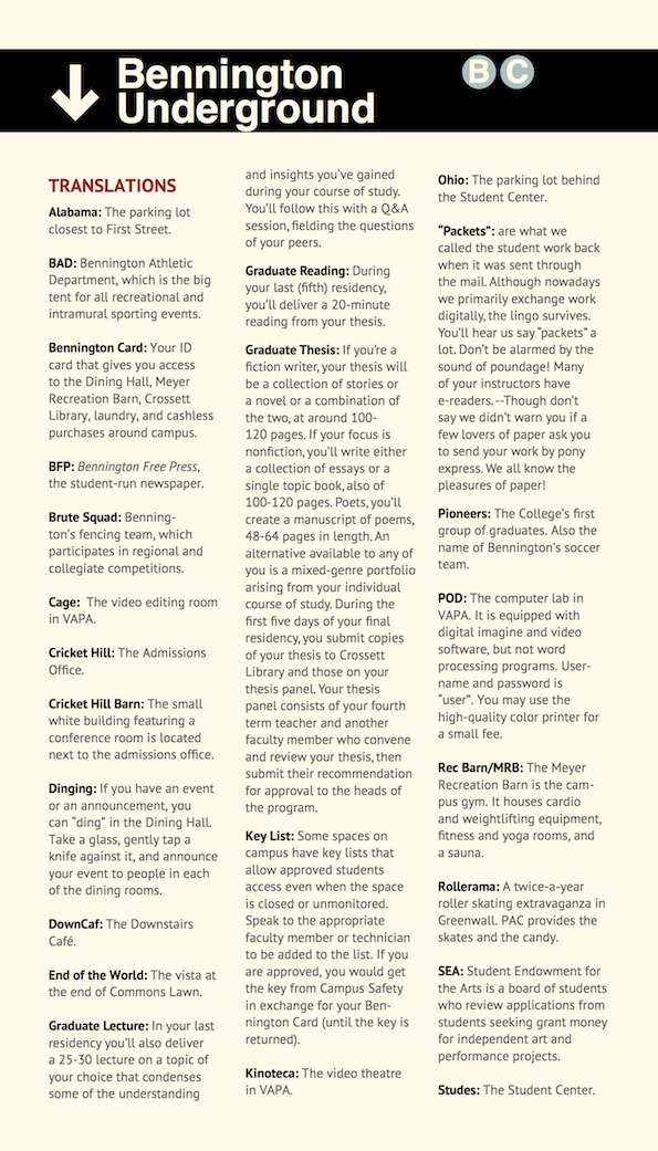 writersguide2 (dragged) copy 4.png