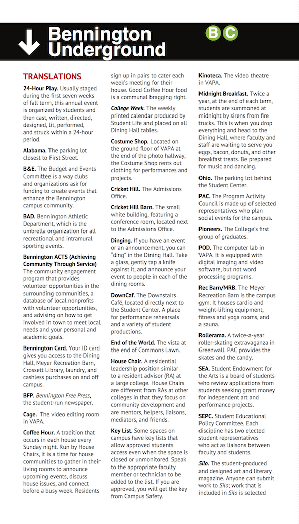 The Insider's Guide - Front Page copy 4.png