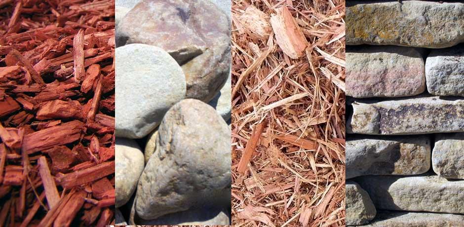 Retail Center Scotts Landscape Management Supply Inc