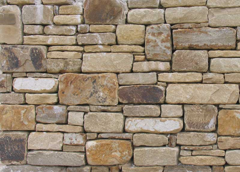 DECORATIVE STONE PRODUCTS