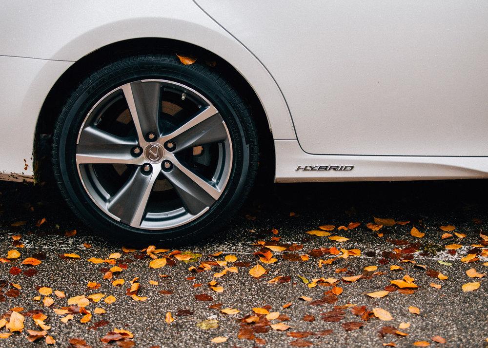 Lexus_Portfolio-49.jpg