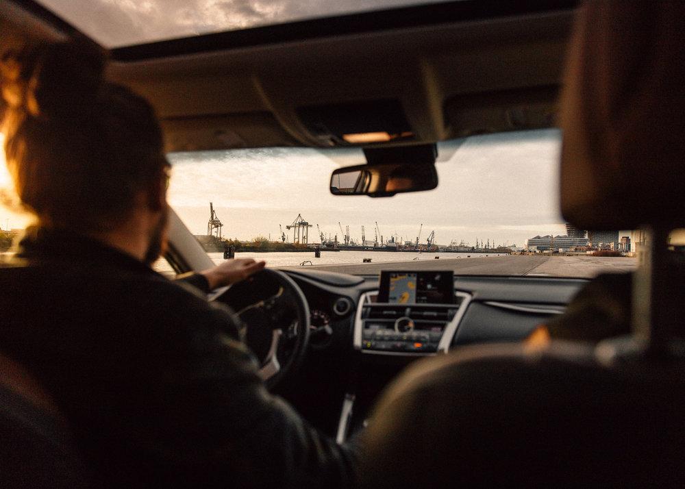 Lexus_Portfolio-21.jpg