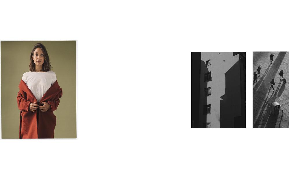Zeichenfläche 16.jpg