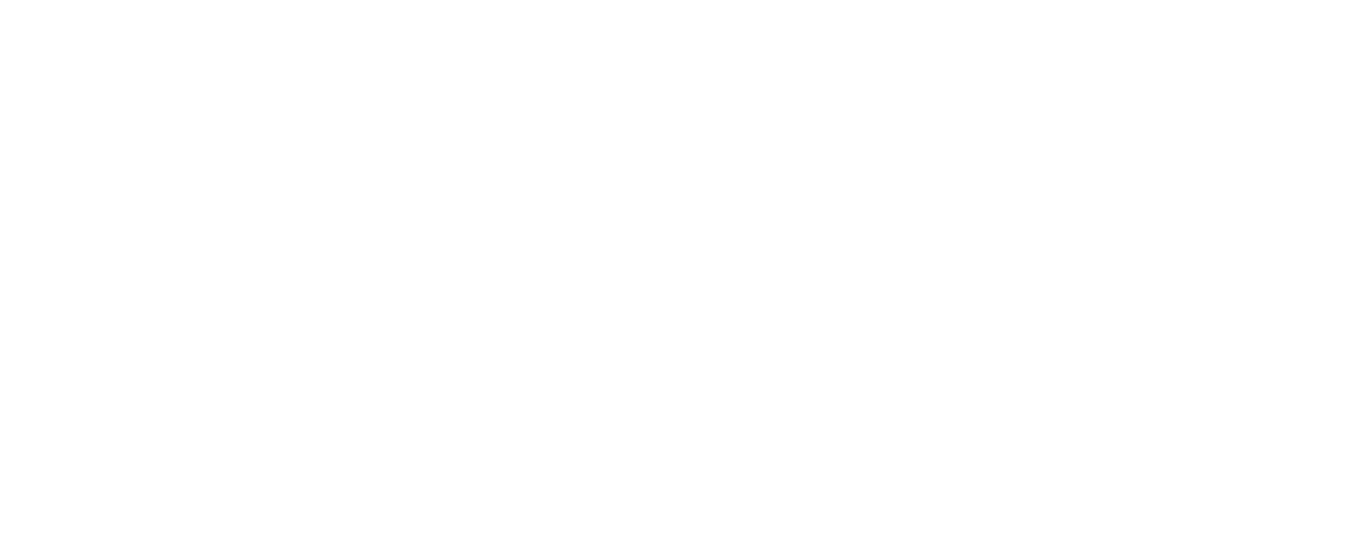 TC Management Inc