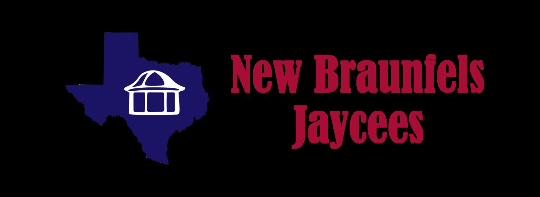 New Braunfels Jaycees