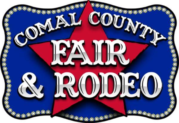 Comal County Fair - Blue.jpg