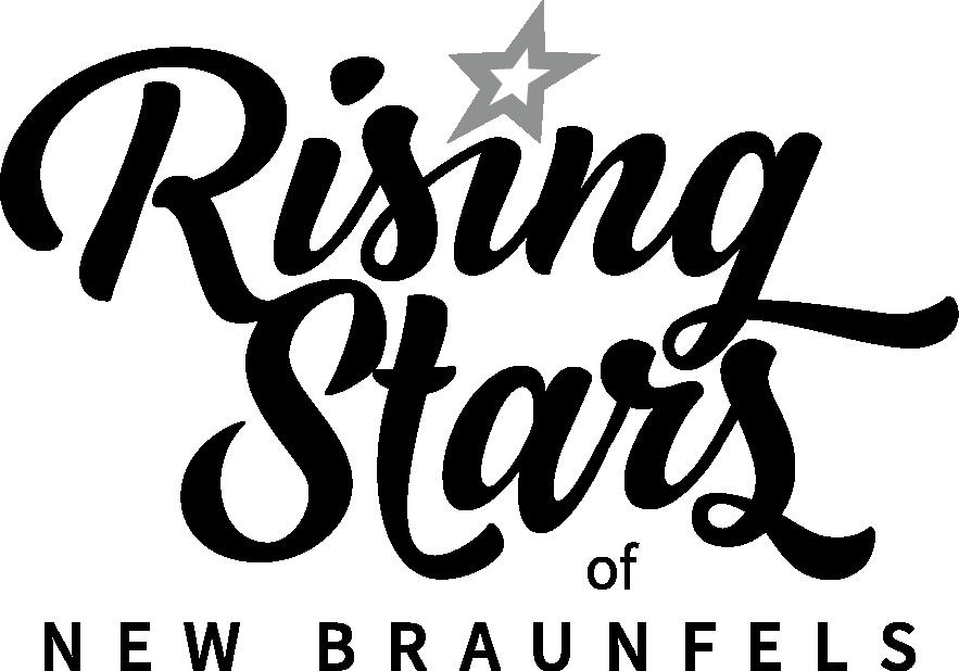 NB Jaycees Rising Stars Logo - Plain.png