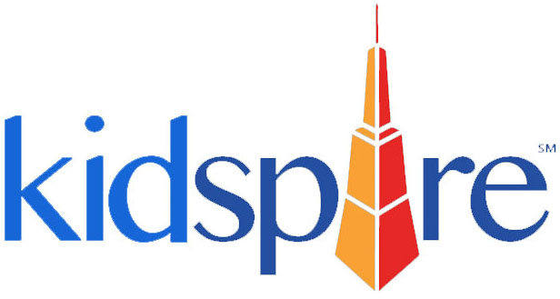 Kidspire - Architecture and Design for Kids