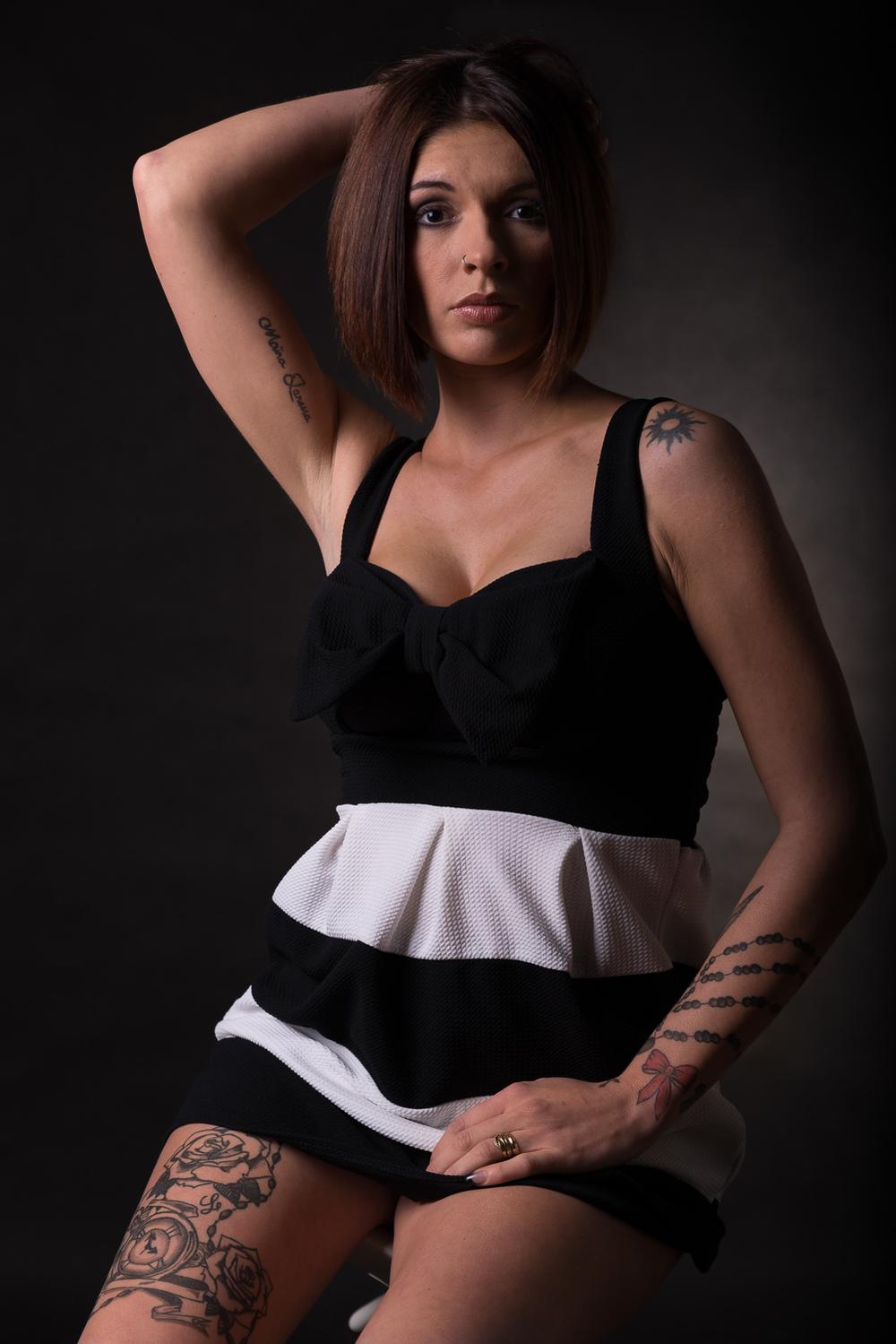 Portrait-7.jpg