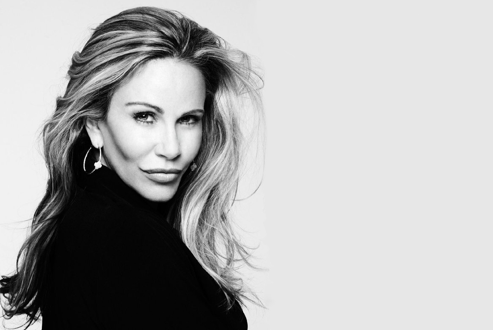 tawny kitaen whitesnake video
