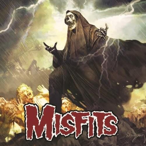 Misfits_Devils.jpg
