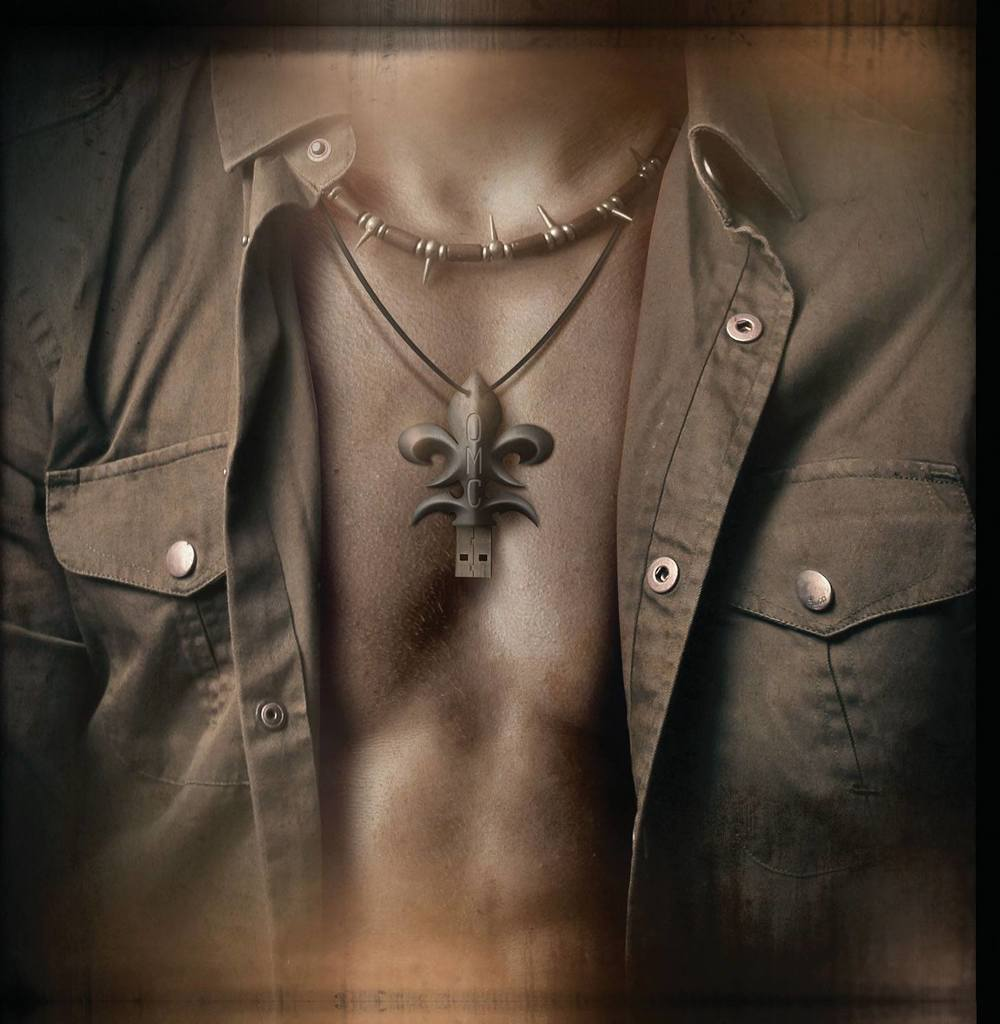 operation-mindcrime-geoff-tate-the-key.jpg