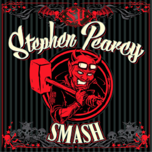 stephen-pearcy-smash-album-cover.png
