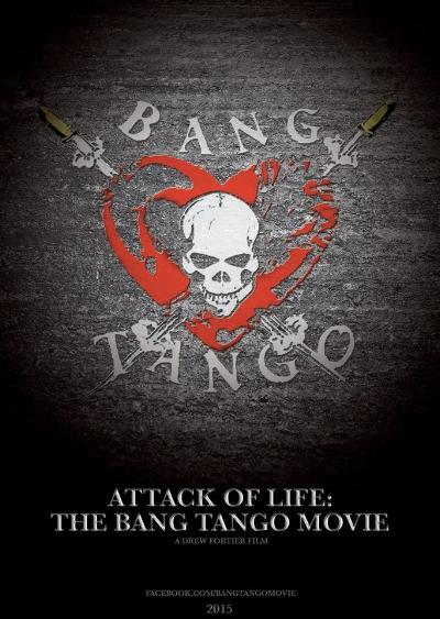 BangTangoMovie