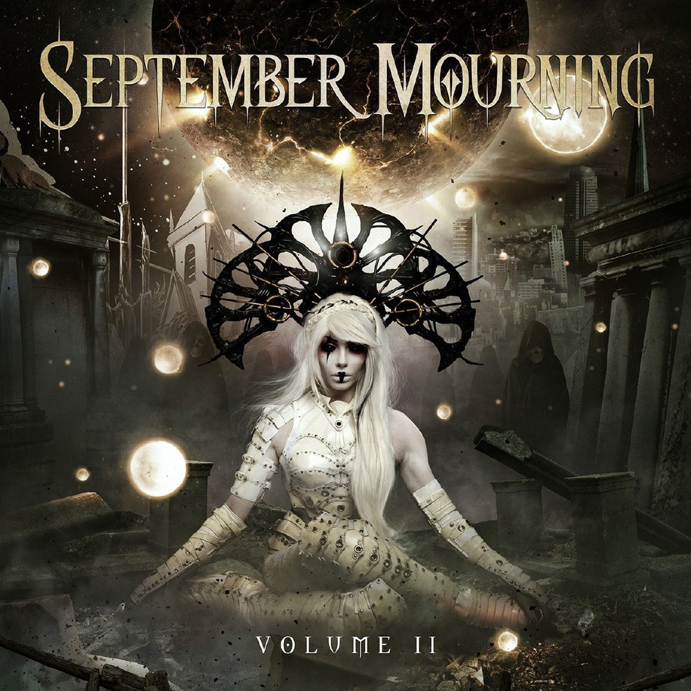 september_mourning_vol2.jpg