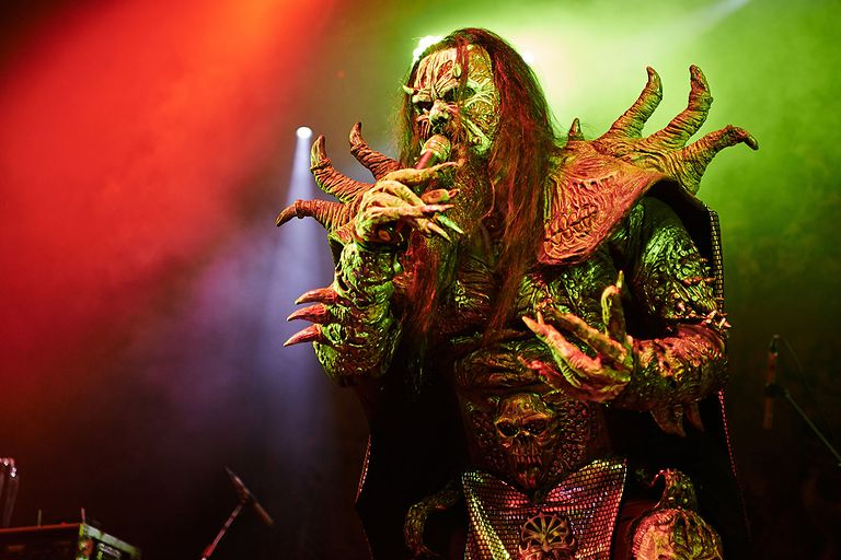 lordi-perform-in-manchester.jpg