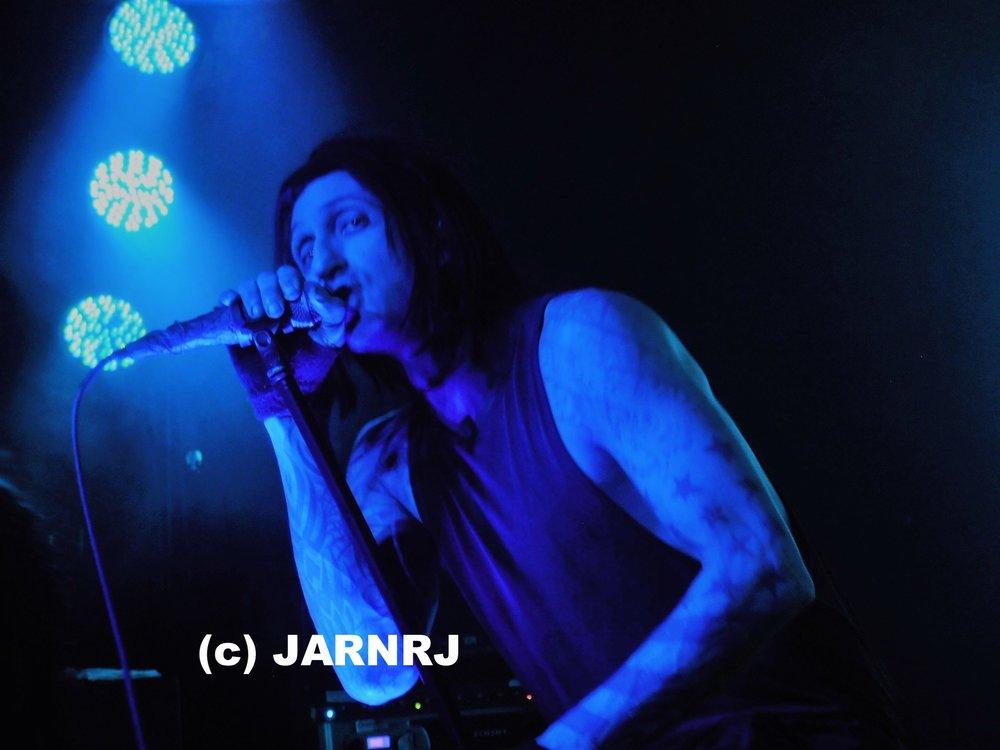 SAM_0537.JPG