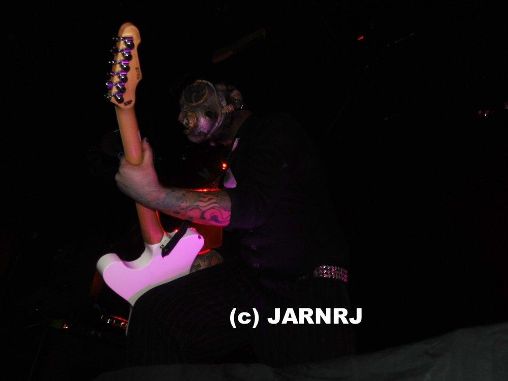 SAM_0706.JPG
