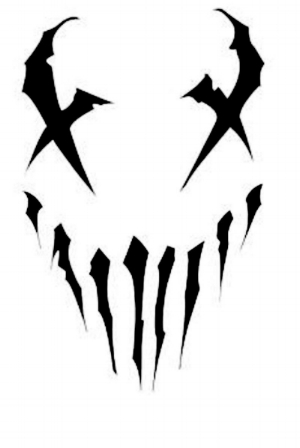 Mushroomhead_logo_by_SplicedUp.jpg