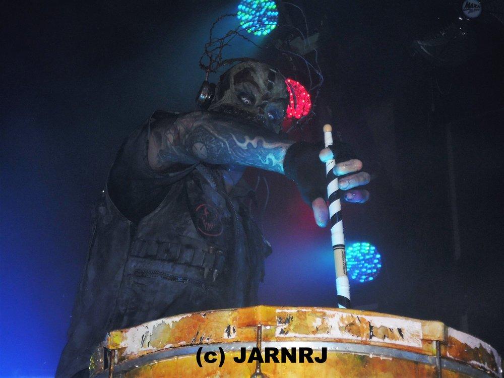 SAM_0930.JPG