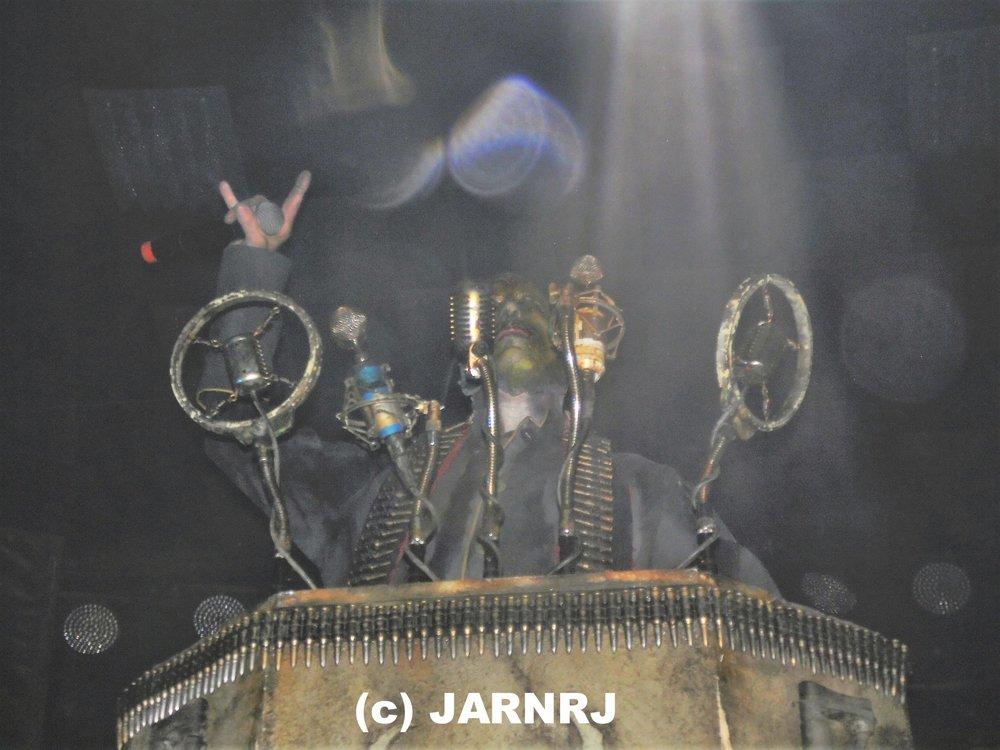 SAM_0935.JPG