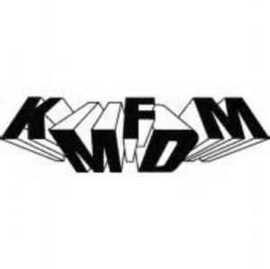 kmfdm logo.jpg