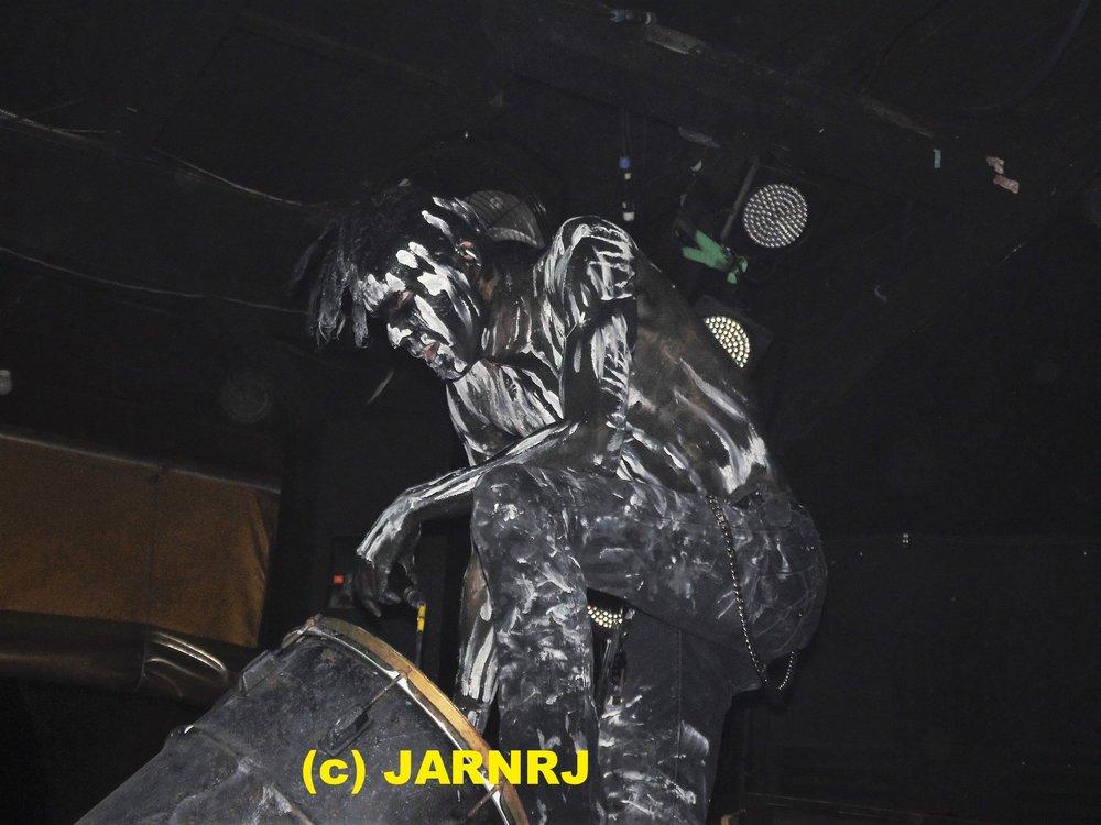 SAM_1098.JPG