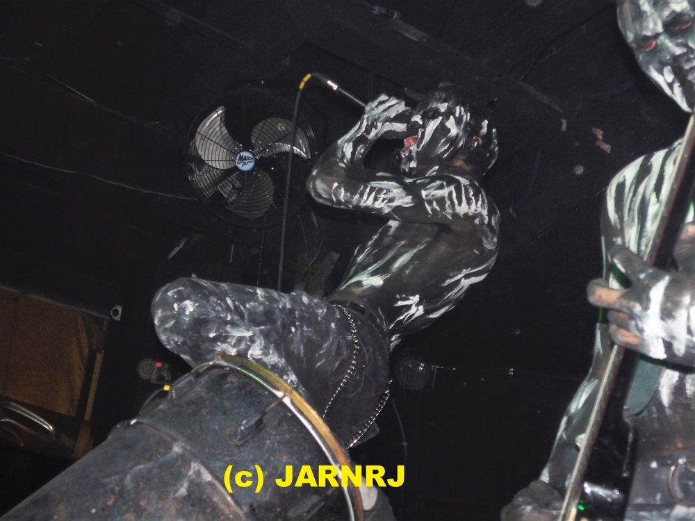 SAM_1100.JPG