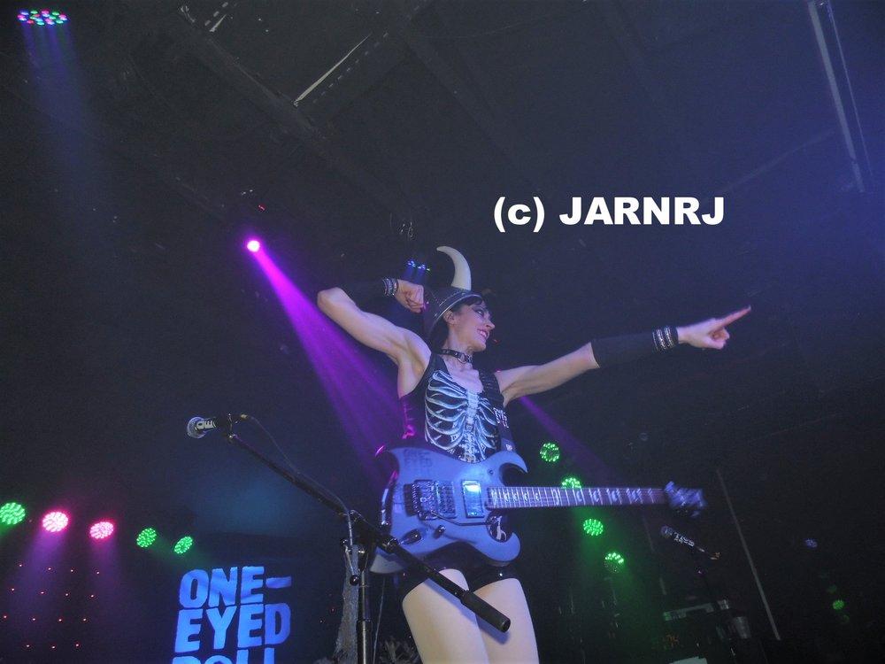 SAM_0305.JPG