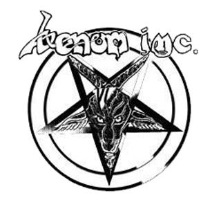 venom_inc-logo.jpg