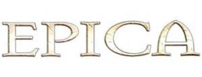 epica logo.jpg