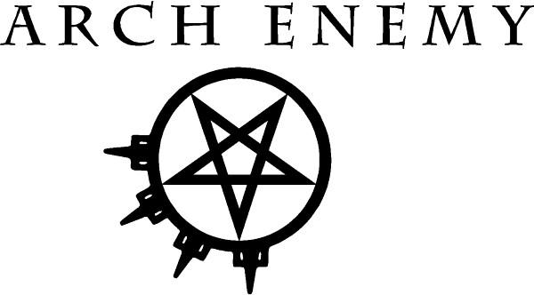 archenemy05_band.jpg