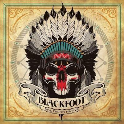 blackfoot logo.jpg