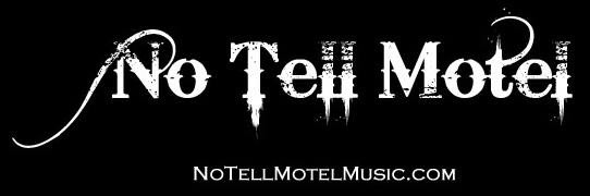 no tell motel logo.jpg