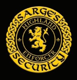 sarge logo.jpg