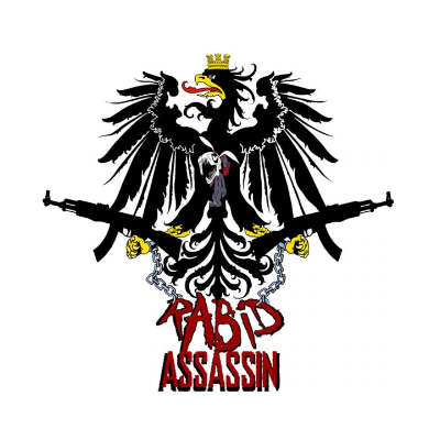 rabid assassin.png