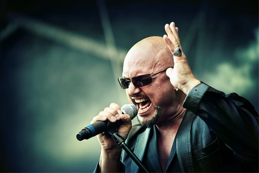 Geoff-Tate-Operation-Mindcrime.png