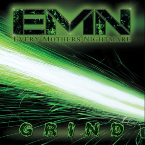 EMN-Grind-album-review-300x300.jpg