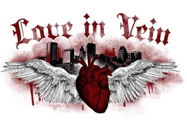 love-in-vein-logo_1_orig.jpg