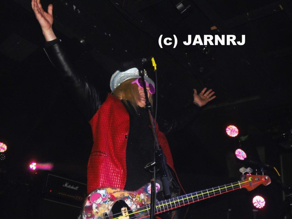 SAM_2697.JPG