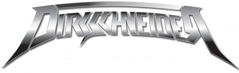 dirkschneider logo.png